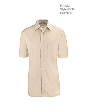 Рубашка-мужская-с-коротким-рукавом-Regular-Fit-ST6666-Greiff-6666.1120.037-363x467-1