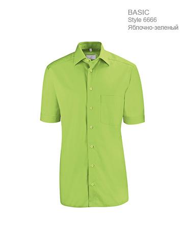 Рубашка-мужская-с-коротким-рукавом-Regular-Fit-ST6666-Greiff-6666.1120.044-363x467-1