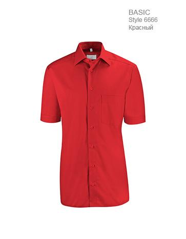 Рубашка-мужская-с-коротким-рукавом-Regular-Fit-ST6666-Greiff-6666.1120.050-363x467-1