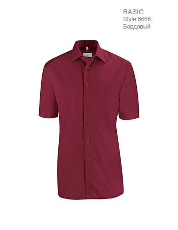 Рубашка-мужская-с-коротким-рукавом-Regular-Fit-ST6666-Greiff-6666.1120.053-363x467-1