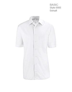Рубашка-мужская-с-коротким-рукавом-Regular-Fit-ST6666-Greiff-6666.1120.090-363x467-1