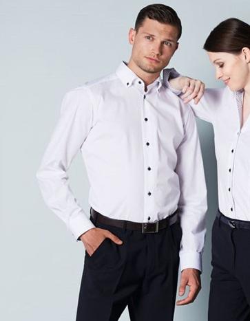 Рубашка-мужская-с-отделкой-Regular-Fit-ST67121-Greiff-363x467-1