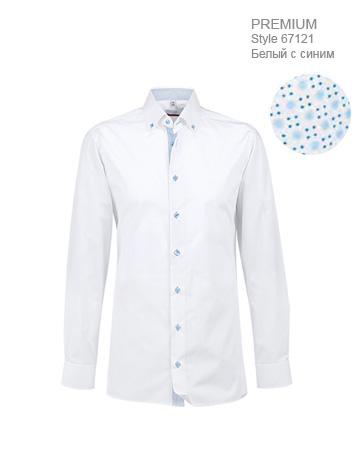 Рубашка-мужская-с-отделкой-Regular-Fit-ST67121-Greiff-67121.1220.229-363x467-1