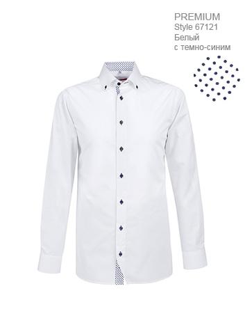 Рубашка-мужская-с-отделкой-Regular-Fit-ST67121-Greiff-67121.1220.290-363x467-1