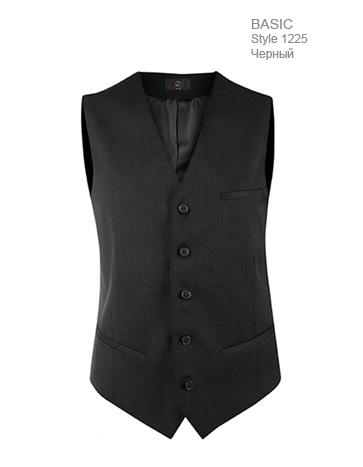 Жилет-мужской-Comfort-Fit-ST1225-Greiff-1225.7000.010-363x467-1
