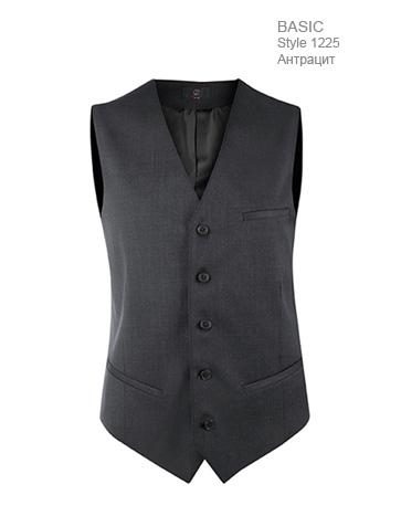 Жилет-мужской-Comfort-Fit-ST1225-Greiff-1225.7000.011-363x467-1