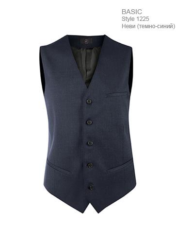 Жилет-мужской-Comfort-Fit-ST1225-Greiff-1225.7000.020-363x467-1
