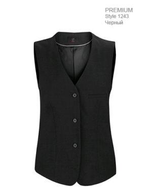 Жилет-женский-Comfort-Fit-ST1243-Greiff-1243.666.110-363x467-1