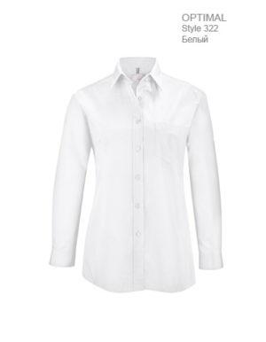 Блузка-женская-Comfort-Fit-ST322-Greiff-322.430.090-363x467-1