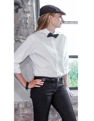 Блузка-женская-Comfort-Fit-ST322-Greiff-363x467-1