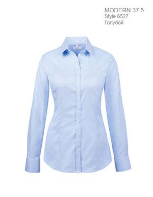 Блузка-женская-Regular-Fit-ST6527-Greiff-6527.1770.029-363x467-1