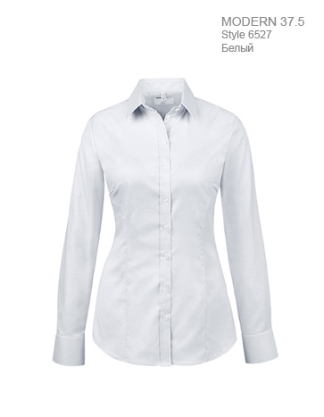 Блузка-женская-Regular-Fit-ST6527-Greiff-6527.1770.090-363x467-1