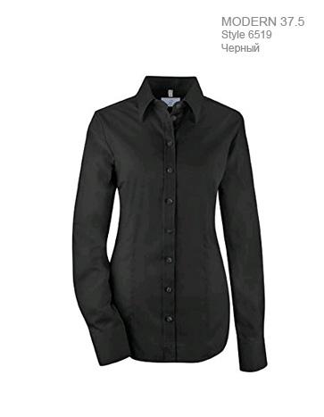 Блузка-женская-Slim-Fit-ST6519-Greiff-6519.1770.010-363x467-1