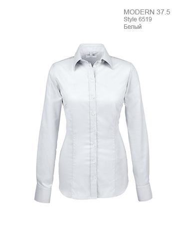 Блузка-женская-Slim-Fit-ST6519-Greiff-6519.1770.090-363x467-1
