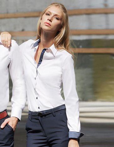Блузка-женская-Slim-Fit-ST65191-Greiff-363x467-1