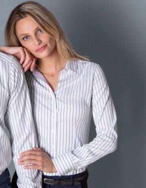 Блузка-женская-Slim-Fit-ST65191-Greiff-363x467-2