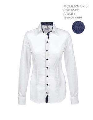 Блузка-женская-Slim-Fit-ST65191-Greiff-65191.1770.220-363x467-1