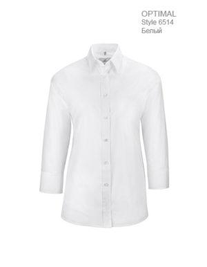 Блузка-женская-рукав-3-4-Comfort-Fit-ST6514-Greiff-6514.430.090-363x467-1