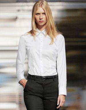 Блузка-женская-с-отделкой-Regular-Fit-ST65271-Greiff-363x467-1
