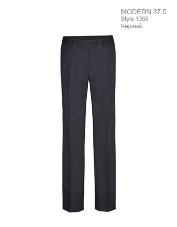 Брюки-женские-Regular-Fit-ST1356-Greiff-1356.2820.010-363x467-1