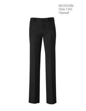 Брюки-женские-Slim-Fit-ST1345-Greiff-1345.2510.010-363x467-1