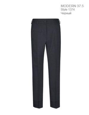 Брюки-женские-Slim-Fit-ST1374-Greiff-1374.2820.010-363x467-1