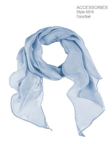 Длинный-шарф-с-принтом-ST6916-Greiff-6916.9920.029-363x467-1