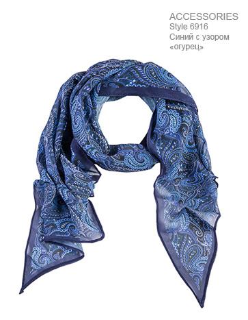 Длинный-шарф-с-принтом-ST6916-Greiff-6916.9920.821-363x467-1