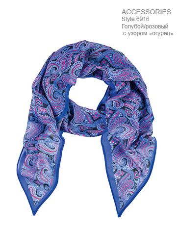 Длинный-шарф-с-принтом-ST6916-Greiff-6916.9920.826-363x467-1