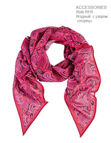 Длинный-шарф-с-принтом-ST6916-Greiff-6916.9920.858-363x467-1