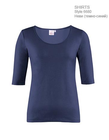 Кофта-женская-рукав-3-4-Regular-Fit-ST6680-Greiff-6680.1405.020-363x467-1