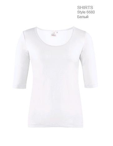 Кофта-женская-рукав-3-4-Regular-Fit-ST6680-Greiff-6680.1405.090-363x467-1