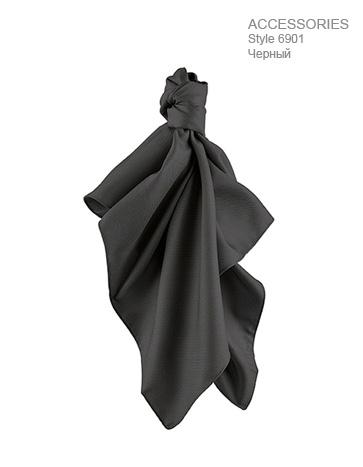 Квадратный-шарф-с-принтом-ST6901-Greiff-6901.9800.010-363x467-1