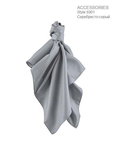 Квадратный-шарф-с-принтом-ST6901-Greiff-6901.9800.018-363x467-1