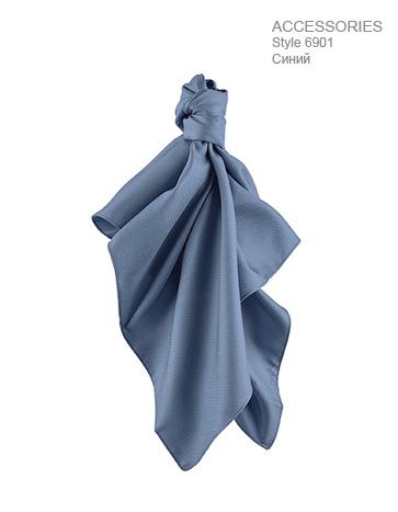 Квадратный-шарф-с-принтом-ST6901-Greiff-6901.9800.025-363x467-1