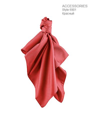 Квадратный-шарф-с-принтом-ST6901-Greiff-6901.9800.050-363x467-1
