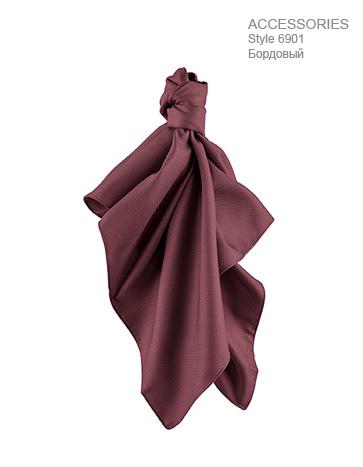 Квадратный-шарф-с-принтом-ST6901-Greiff-6901.9800.053-363x467-1