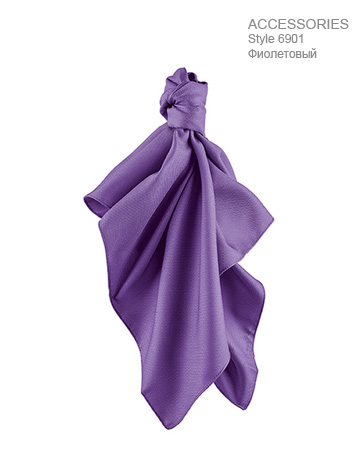 Квадратный-шарф-с-принтом-ST6901-Greiff-6901.9800.055-363x467-1