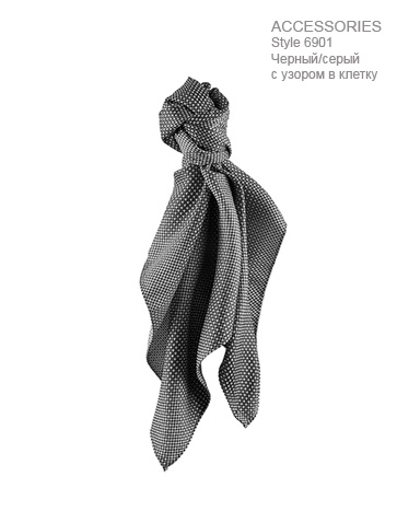 Квадратный-шарф-с-принтом-ST6901-Greiff-6901.9800.515-363x467-1