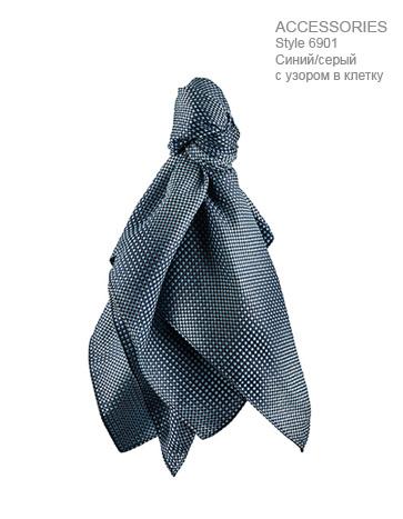 Квадратный-шарф-с-принтом-ST6901-Greiff-6901.9800.523-363x467-1