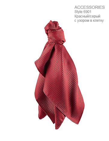 Квадратный-шарф-с-принтом-ST6901-Greiff-6901.9800.554-363x467-1