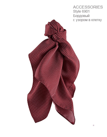 Квадратный-шарф-с-принтом-ST6901-Greiff-6901.9800.653-363x467-1