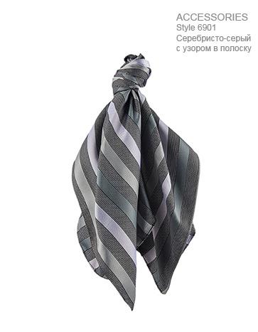 Квадратный-шарф-с-принтом-ST6901-Greiff-6901.9800.718-363x467-1