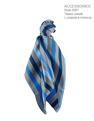 Квадратный-шарф-с-принтом-ST6901-Greiff-6901.9800.722-363x467-1