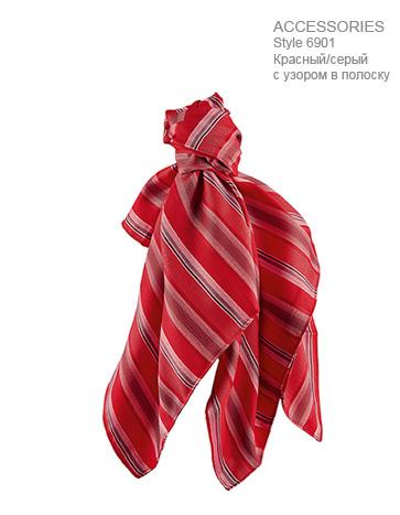 Квадратный-шарф-с-принтом-ST6901-Greiff-6901.9800.750-363x467-1