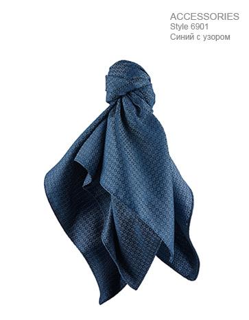 Квадратный-шарф-с-принтом-ST6901-Greiff-6901.9800.823-363x467-1