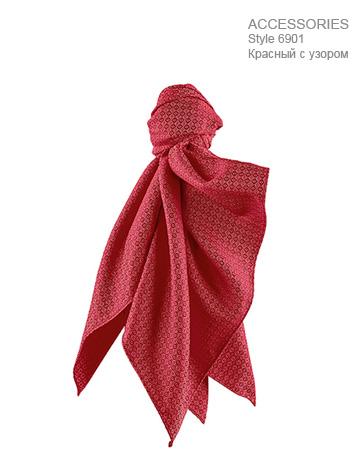 Квадратный-шарф-с-принтом-ST6901-Greiff-6901.9800.854-363x467-1