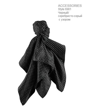 Квадратный-шарф-с-принтом-ST6901-Greiff-6901.9800.910-363x467-1