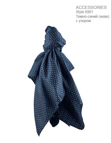Квадратный-шарф-с-принтом-ST6901-Greiff-6901.9800.921-363x467-1