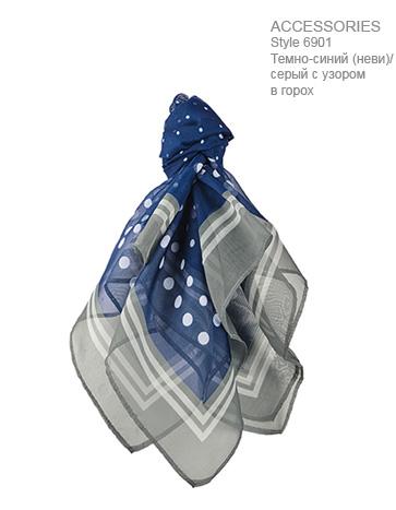Квадратный-шарф-с-принтом-ST6901-Greiff-6901.9920.123-363x467-1